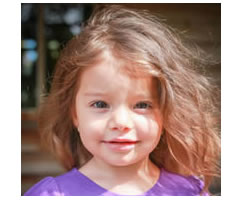 Local Nanny agency and services in Columbia SC