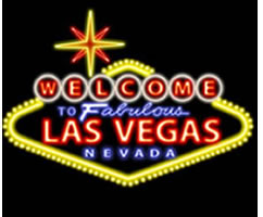 Local Nanny agency and services in Las Vegas NV