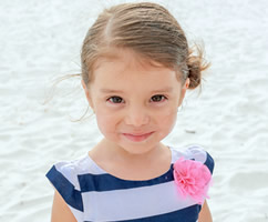 Local Nanny agency and services in Palm Beach County FL