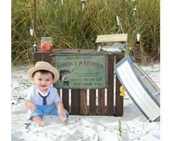 Local Nanny agency and services in Fort Myers FL