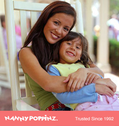 After school and After Care childcare and Nanny services. Find childcare for after school. Sitters and in home services